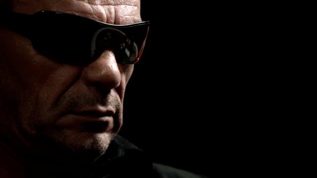 HD: Pericoloso uomo che giocano a Poker