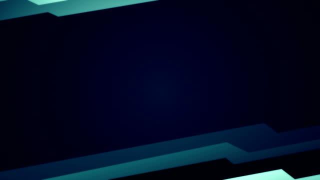 Dark Background (Loopable)
