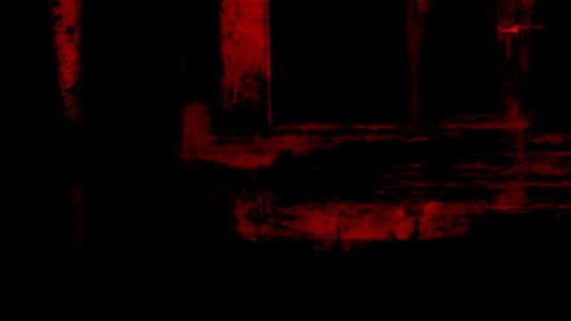 FRAMES BACKGROUND : dark - LOOP