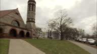 ATMOSPHERE Dartmouth College campus