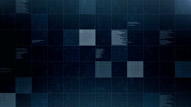 Data Background, Loopable