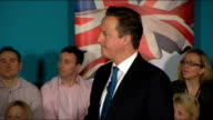David Cameron attends PM Direct event in Maidenhead David Cameron QUESTION AND ANSWER [QA] session SOT [Re tax not being paid by big businesses such...