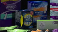 David Cameron has won an EU deal which could pave the way to allowing the government to scrap tax on tampons just days before facing a backbench...