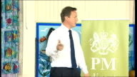 David Cameron 'PM Direct' session in Newquay David Cameron QA session continued SOT tax avoidance by corporations and wealthy individuals...