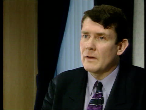 David Mulcahy jailed for life for rape murder INT Detective Superintendant Andy Murphy interviewed SOT I think Mulcahy and Duffy are right up there...