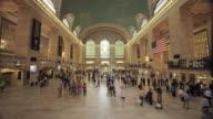GCS day NYC interior