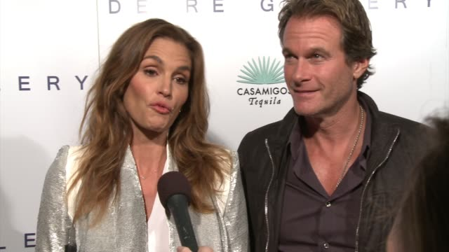 CLEAN De Re Gallery Casamigos Tequila Host The Opening Of Brian Bowen Smith's WILDLIFE Show at De Re Gallery on October 23 2014 in West Hollywood...