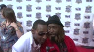 DeAngelo Holmes and Eric Jackson of the Ying Yang Twins talk about what comes to mind when they think of the dirty south They talk about all the...