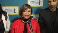INTERVIEW Debbie Allen on being honored by Essence on camaraderie at luncheon why it's important that Essence honors BWIH each year lack of diversity...