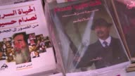 A decade after Saddam Husseins arrest the now executed Iraqi dictators legacy of conflicts sanctions and repression still exact a heavy toll on the...