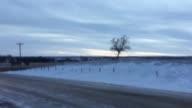 December 27 Sisseton Wahpeton Dakota Sioux Tribe Lake Traverse Reservation Old Agency Sisseton South Dakota The Governor of the State of South Dakota...