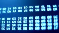 Dekryptering lösenord