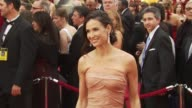 Demi Moore at the 82nd Annual Academy Awards Arrivals at Hollywood CA