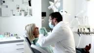 Dental Verfahren