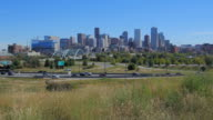 Denver, Co: Fixed