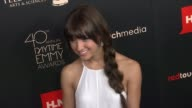 Denyse Tontz at The 40th Annual Daytime Emmy Awards on 6/16/13 in Los Angeles CA