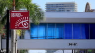 Der Miami Design District