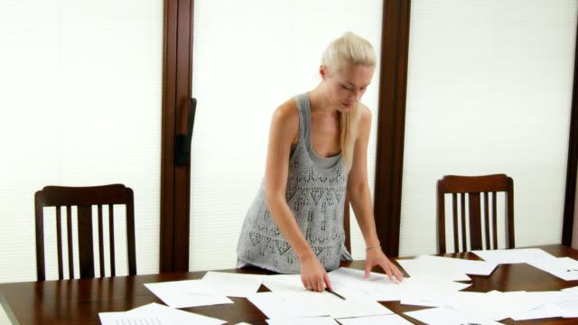 designer at home