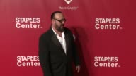Desmond Child at the 2016 MusiCares Person of The Year Honoring Lionel Richie at Los Angeles Convention Center on February 13 2016 in Los Angeles...