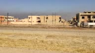 Despite stiff opposition Iraqi and Kurdish forces have continued advancing towards Iraq's second largest city of Mosul and are now within 5 miles of...