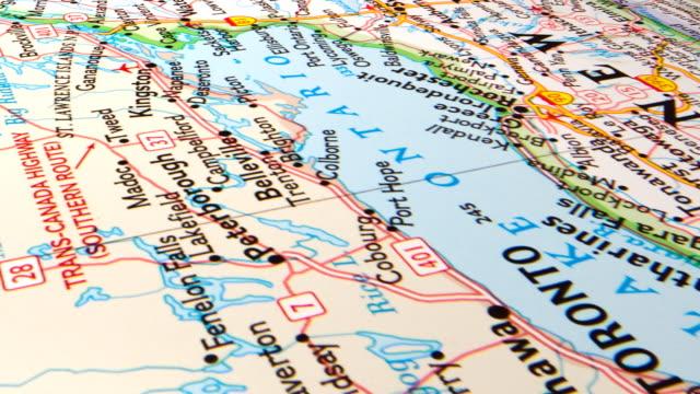 Destination Ottawa HD