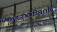 Deutsche Bank has launched a review to decide whether to relocate some operations to Germany if Britain votes to leave the European Union in a...