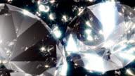 Diamond #46 HD glint