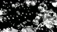 Diamond #18 HD