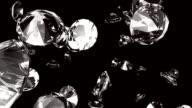 diamond #40 HD