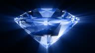 Diamond #5 ray NTSC