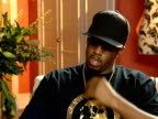 P Diddy interview P Diddy interview continued on his new album Christina Aguilera and other collaborations on his fashion credentials and style on...