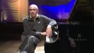 Croatianborn pianist Ivo Pogorelich a superstar by the time he was 20 has always divided critics