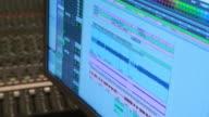 CU digital audio software