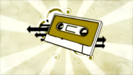 Digital Audio Tape