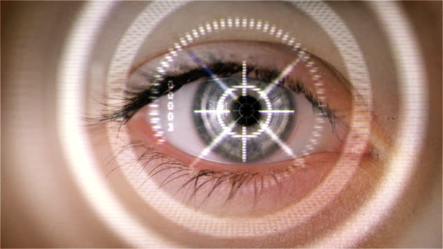 Digital Eye (Full HD)