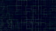 Digital Talent Grid