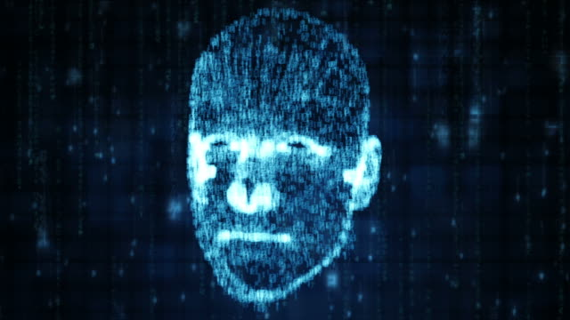 Digitale Head