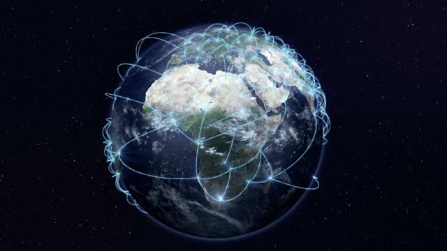 Digitale pianeta