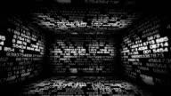 Digital Room (Loopable)