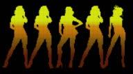 Disco Dance Led Screen