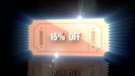 Discount Coupon 2