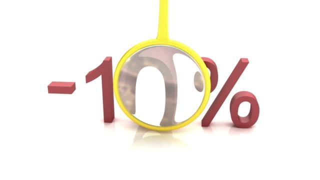 10% Discount!