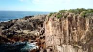 Discovery Australia