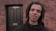 Disenfranchised voters UKIP and democracy British rapper Akala talks to AFP about the upcoming UK elections and performs 'Murder runs the globe' an...