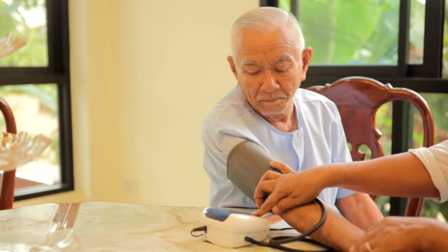 Image result for doctor examining old white man pictures