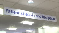 Doctors are warning patients could be at risk if a government plan to increase funding for GPs isn't implemented The Royal College of GPs says the...