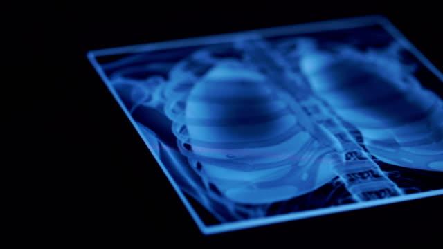 WS:Doctors mit Digital-Tablette
