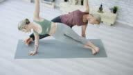 Gör Yoga tillsammans