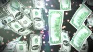 Dollar $100