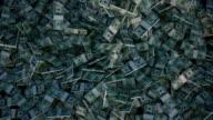 US dollar +alpha canal